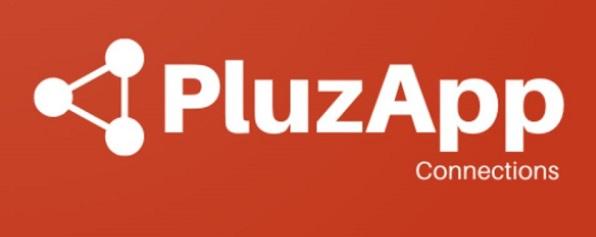 PluzApp